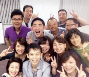 【ブログ】コーチングにNLPを役立てるために・・・